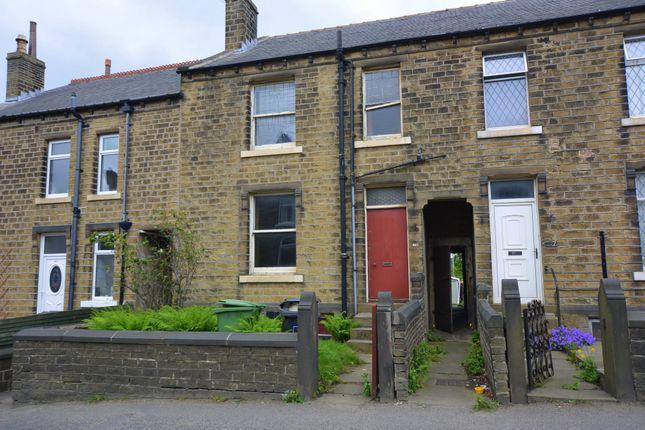 Accommodation of Blackmoorfoot Road, Crosland Moor, Huddersfield HD4