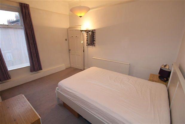 Bedroom 2 of Tulketh Brow, Preston PR2