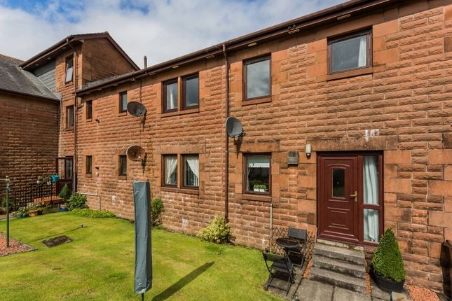 12 Skelmorlie Castle Road, Skelmorlie, North Ayrshire PA17