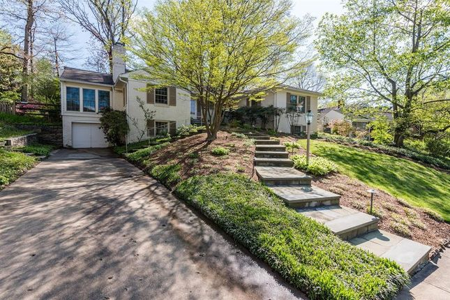 Thumbnail Property for sale in 3488 N Venice St, Arlington, Virginia, 22207, United States Of America