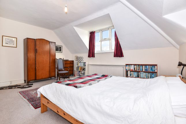Bedroom 1 of Holmbush Road, Putney SW15