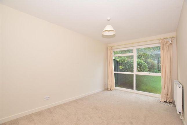 Bedroom 1 of Jeffreys Way, Uckfield, East Sussex TN22
