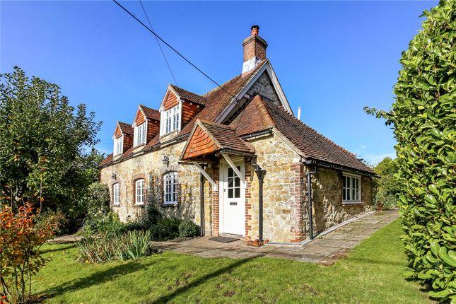 Thumbnail Property for sale in Barlavington Lane, Sutton, Pulborough, West Sussex