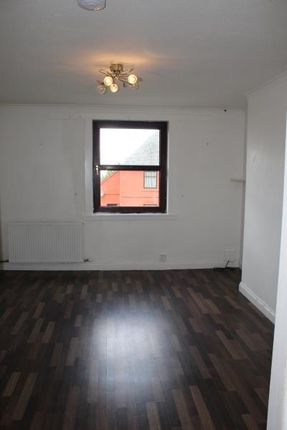 Thumbnail Property to rent in Orchard Crescent, Prestonpans
