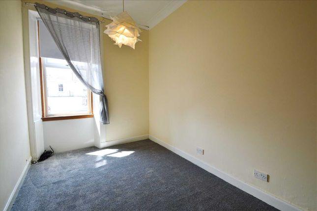 Bedroom 1 of Burnbank Road, Hamilton ML3