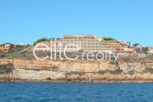 Thumbnail Land for sale in Lt029 - Porto Dona Maria Hotel, Praia Da Luz, Portugal