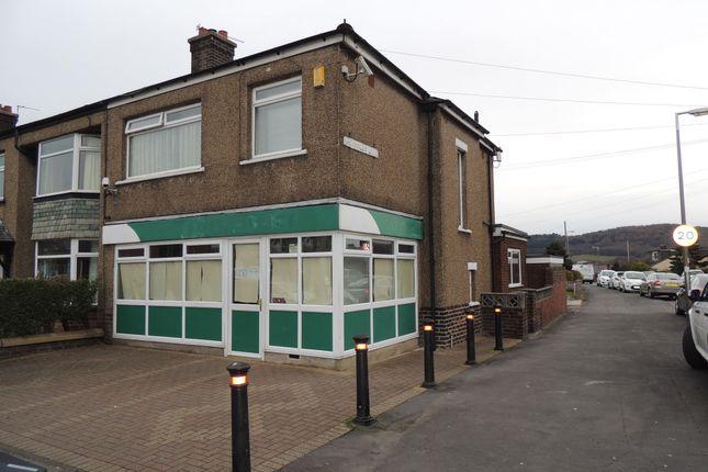 Thumbnail Retail premises for sale in Eaves Lane, Chorley