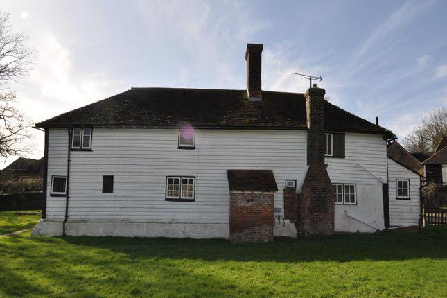 Dsc_1467 of Stepneyford Lane, Benenden, Cranbrook TN17