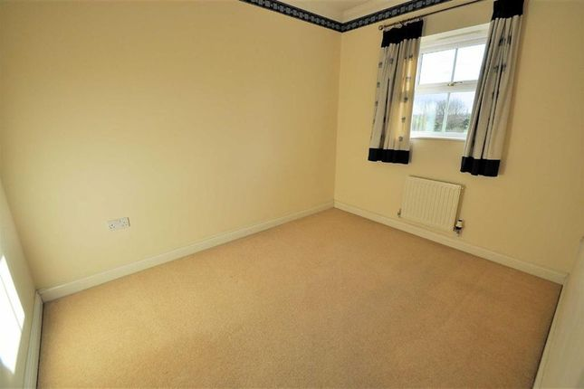 Bedroom 3 of Old Mill Place, Wraysbury, Berkshire TW19