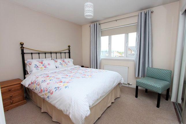 Bedroom 1 of 129 Holm Farm Road, Culduthel, Inverness IV2