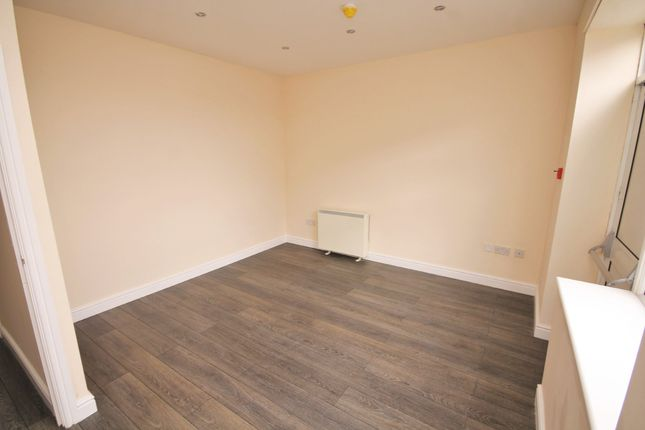 Flats To Let In Corporation Street Nuneaton Cv11 Apartments To