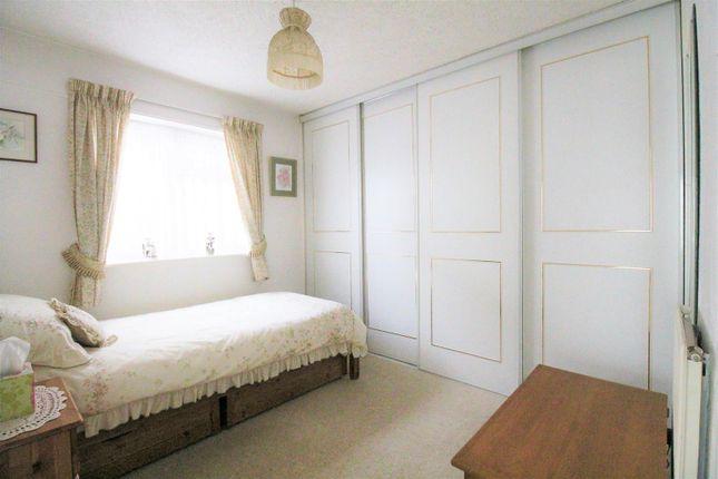 Bedroom of Pelham Road, Bexleyheath DA7