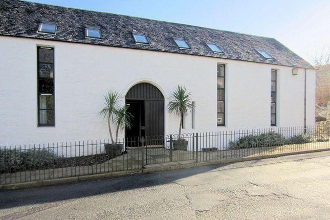 2 bedroom flat for sale in Innes Street, Plockton