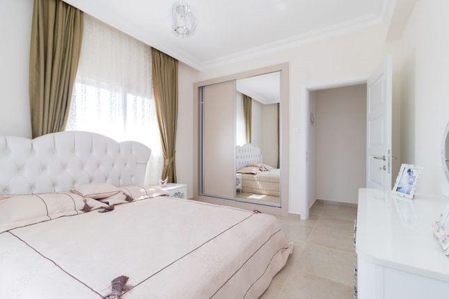 Thumbnail Villa for sale in Villas For Sale In Longbeach Area, Iskele, Cyprus