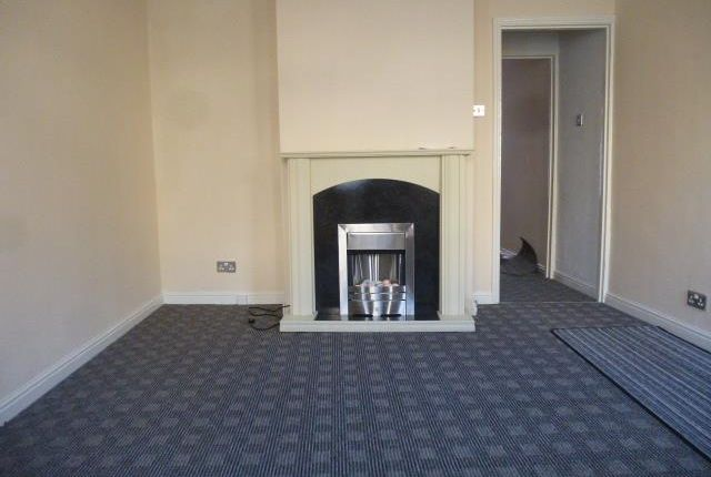 Thumbnail Property to rent in George Street, Great Yarmouth