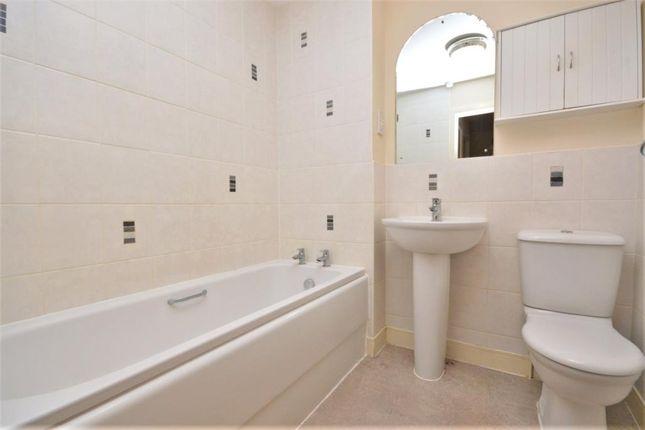 Bathroom of Lindemann Close, Sidmouth, Devon EX10