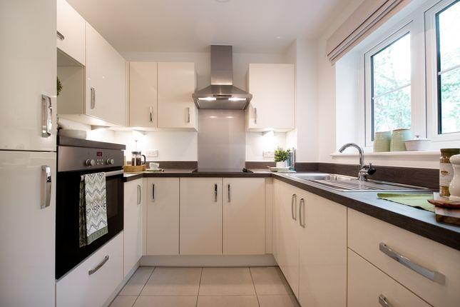 1 bedroom property for sale in Student Village, Gower Road, Sketty, Swansea