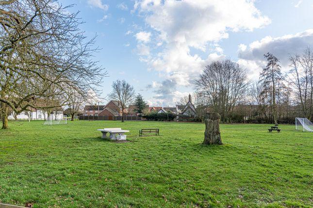 Dsc_4481 of Church Green, Finningham, Stowmarket IP14