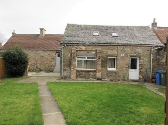Thumbnail Cottage to rent in Shore Road, Airth, Falkirk
