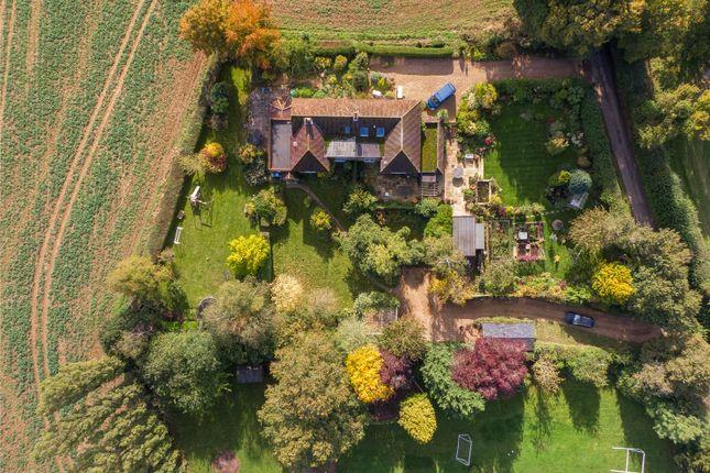 Picture No. 34 of Bulstrode Lane, Felden, Hemel Hempstead, Hertfordshire HP3