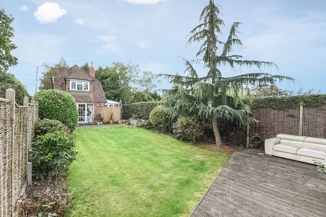 Property To Rent Botley Hampshire