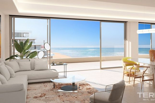 Apartment for sale in Torremolinos, Málaga, Andalusia, Spain
