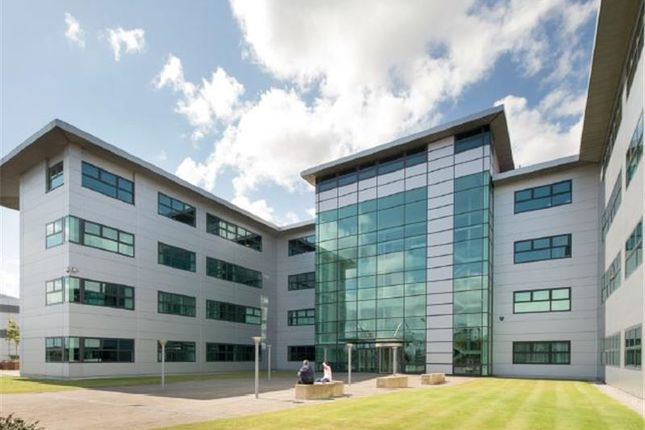 Office to let in 2 Central Quay, 89, Hydepark Street, Glasgow, Lanarkshire, Scotland
