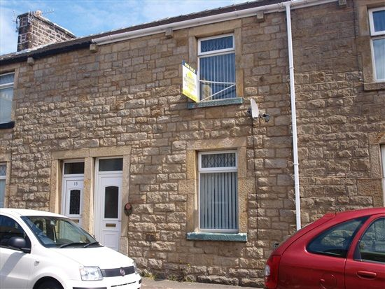 Thumbnail Property to rent in Stanley Street, Carnforth
