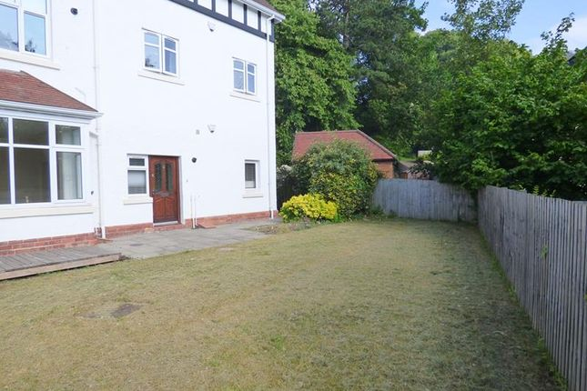 Photo 14 of Holly View Drive, Malvern WR14