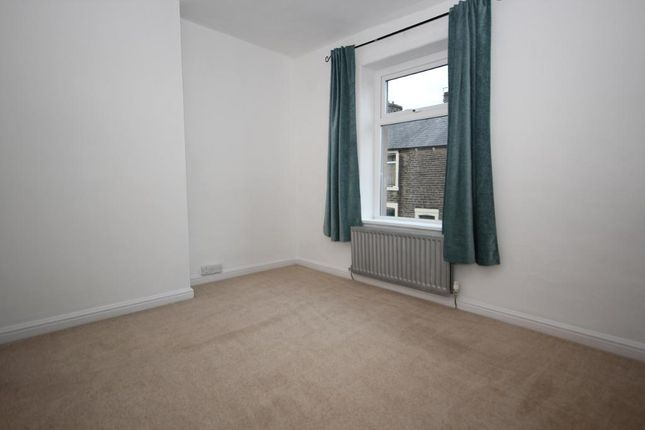 Photo 13 of Curzon Street, Clitheroe BB7