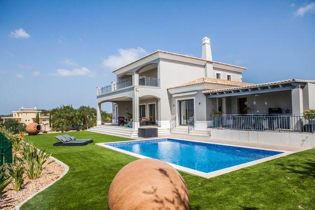 Thumbnail Villa for sale in Boliqueime, Loulé, Central Algarve, Portugal