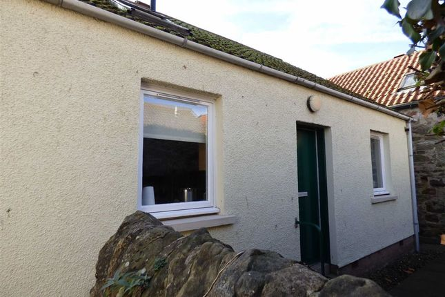 Thumbnail Detached house for sale in Market Street, St Andrews, Fife