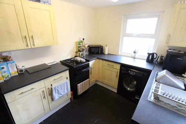 Photo 3 of Cowper Street, Bootle L20