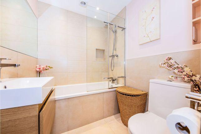 Bathroom of Bryant Mews, Guildford GU4