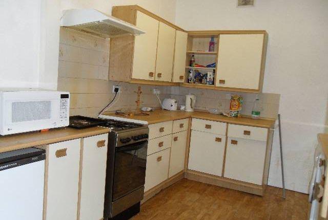 Kitchen of Olveston Road, Horfield, Bristol BS7