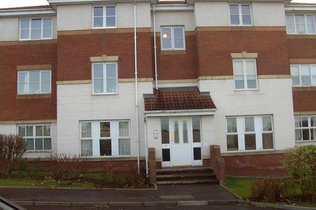 Thumbnail Flat to rent in Gilmerton Dykes Road, Edinburgh