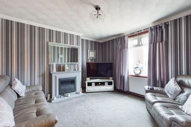 Lounge of Newtonhead Road, Rigside, Lanark ML11
