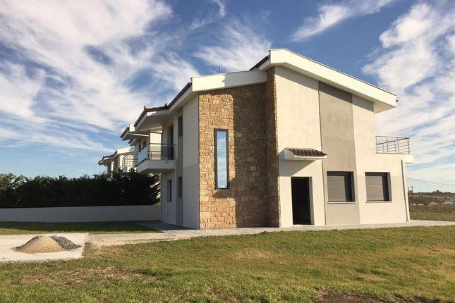 Thumbnail Detached house for sale in Mesimeri, Thessaloniki, Gr