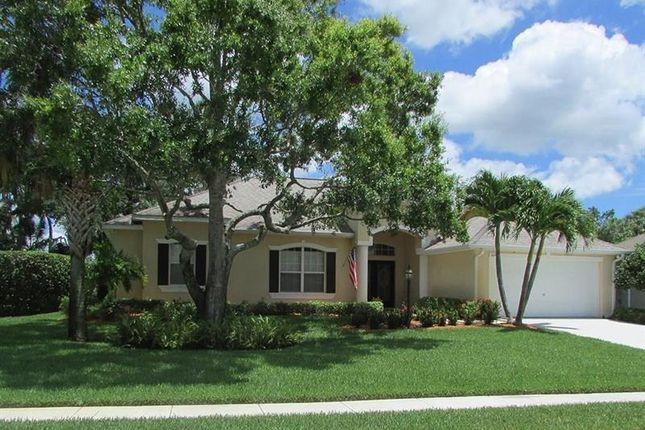 Property for sale in 4492 5th Place Sw, Vero Beach, Florida, 32968, United States Of America