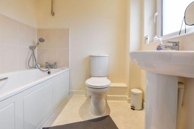 Family Bathroom of Torkildsen Way, Harlow CM20