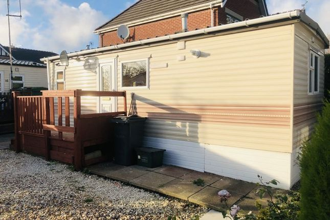 Photo 26 of Lawsons Road, Thornton Cleveleys FY5
