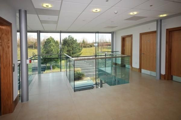 Photo 5 of First Floor Winster House, Lakeside, Chester Business Park, Chester CH4