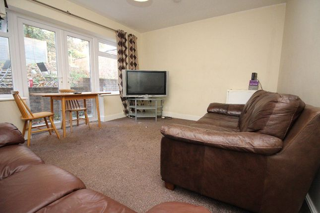 Thumbnail Property to rent in Downs Road, Canterbury