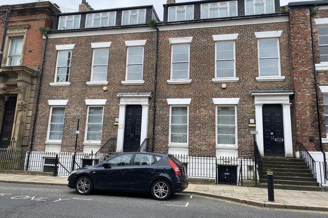 Thumbnail Office for sale in John Street, Sunderland