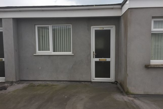 Thumbnail Property to rent in Fairway, Port Talbot, Neath Port Talbot.