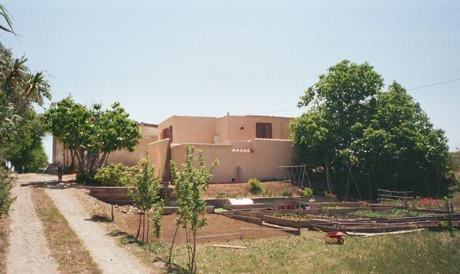 Thumbnail Villa for sale in Barão De São João, 8600, Portugal