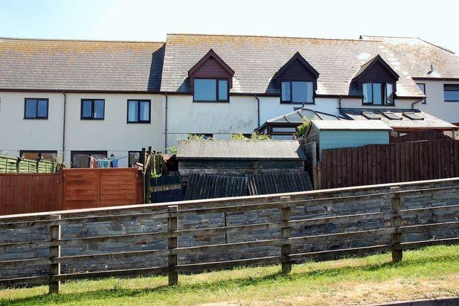 Photo 7 Of Clover Lane Close Boscastle PL35