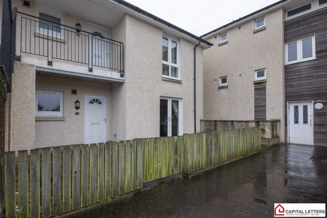 Polmaise Court, St. Ninians, Stirling FK7