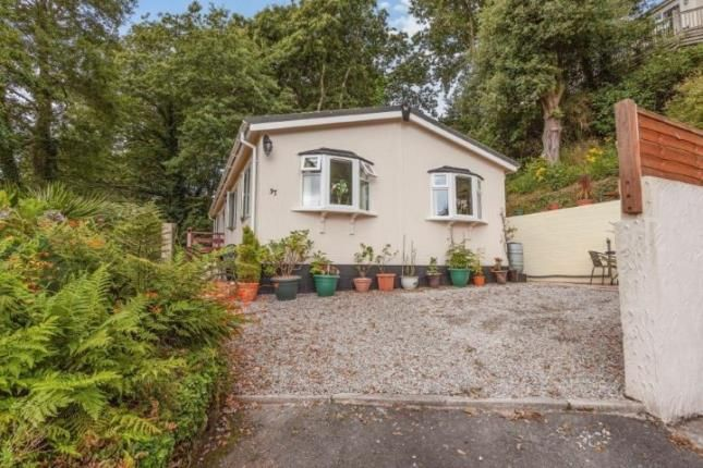 Thumbnail Property for sale in Coombe, Camborne, Cornwall