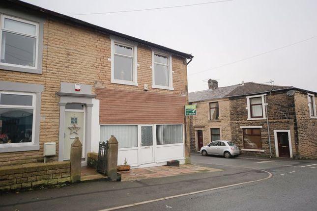 Photo 10 of Dewhurst Street, Darwen BB3